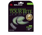 Solinco Tour Bite Soft Sets 1