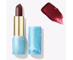 Tarte Color Splash Lipstick (Berry Mojito - Berry) Hydrating Creamy Matte Lip Stick 1