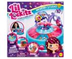 Lil Lockitz Memory Studio Craft Set 1