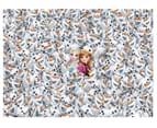 Disney Frozen 1000-Piece Impossible Puzzle 2