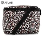 Atlas Travel Lunch Pack - Leopard 2