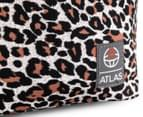 Atlas Travel Lunch Pack - Leopard 4