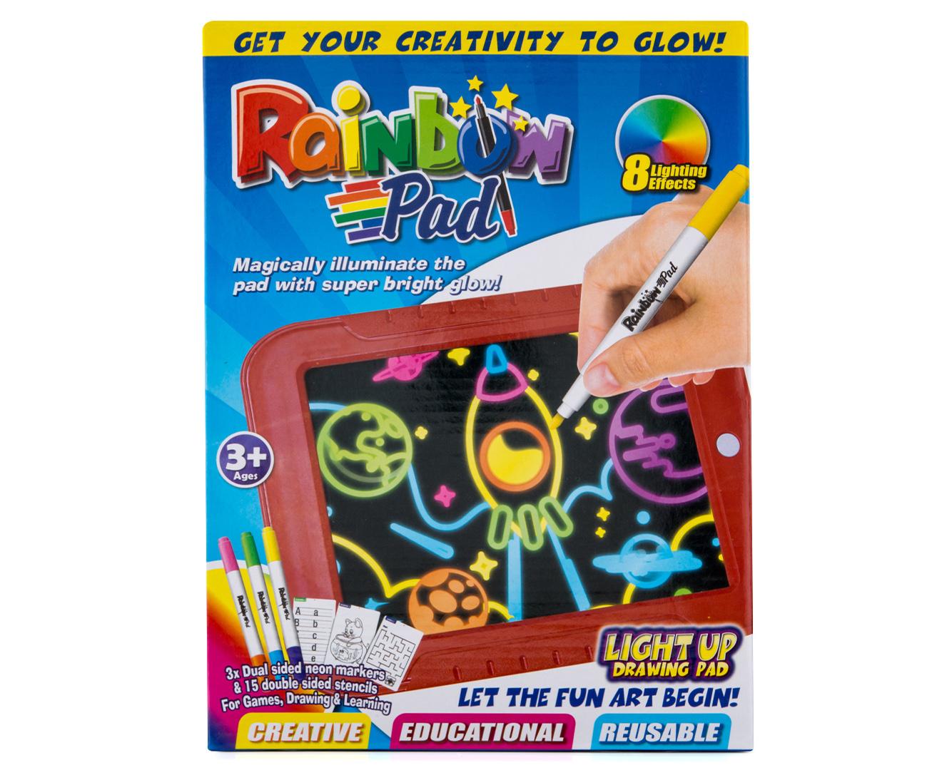 How To Draw Catch Light