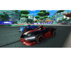 Team Sonic Racing PS4 Game 3