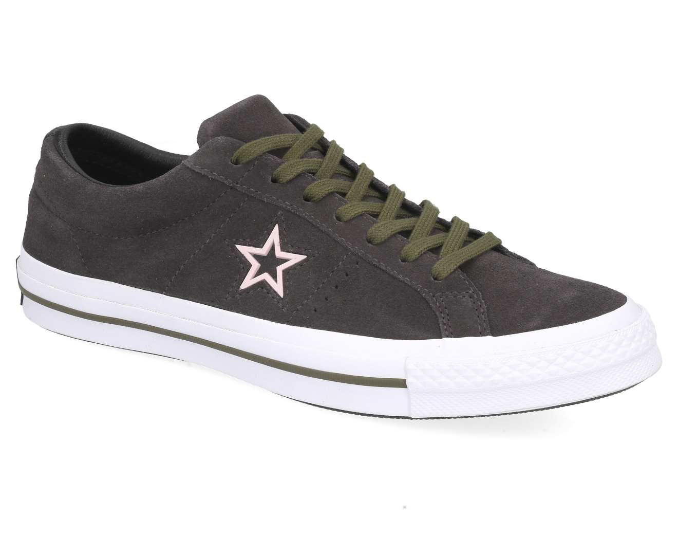 Cost effective Mens Converse CONS One Star Sneaker Men
