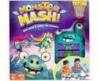 Monster Mash 2