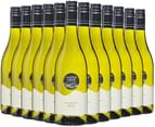 12x Coopers Creek Marlborough Riesling 2018 2