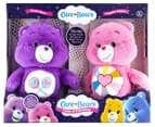 Care Bears Circle Of Friendship 1