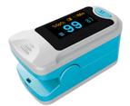 ObboMed Finger Pulse Oximeter 1