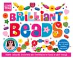 BMS Brilliant Beads Activity Station 1