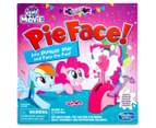 Hasbro Pie Face: My Little Pony Movie Edition Game 1