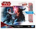 Yahtzee Duels: Star Wars Edition Dice Game 1