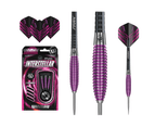 WINMAU INTERSTELLA Steel Tip 85% Tungsten Darts 1