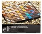E.l.f. 100 Colour Eyeshadow Palette 90g 2