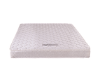 PALERMO Double Bed Mattress 4