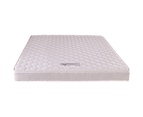 PALERMO Queen Bed Mattress 4