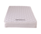PALERMO Single Bed Mattress 4