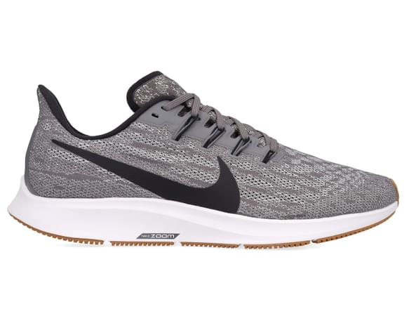 Promotions Men Nike Zoom Evidence II Shoes New Zealand Sale