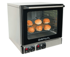 Anvil Convection Oven 1