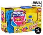 Zuru Bunch O Balloons Self Sealing Party Balloons Pump + Balloons - Randomly Selected 1
