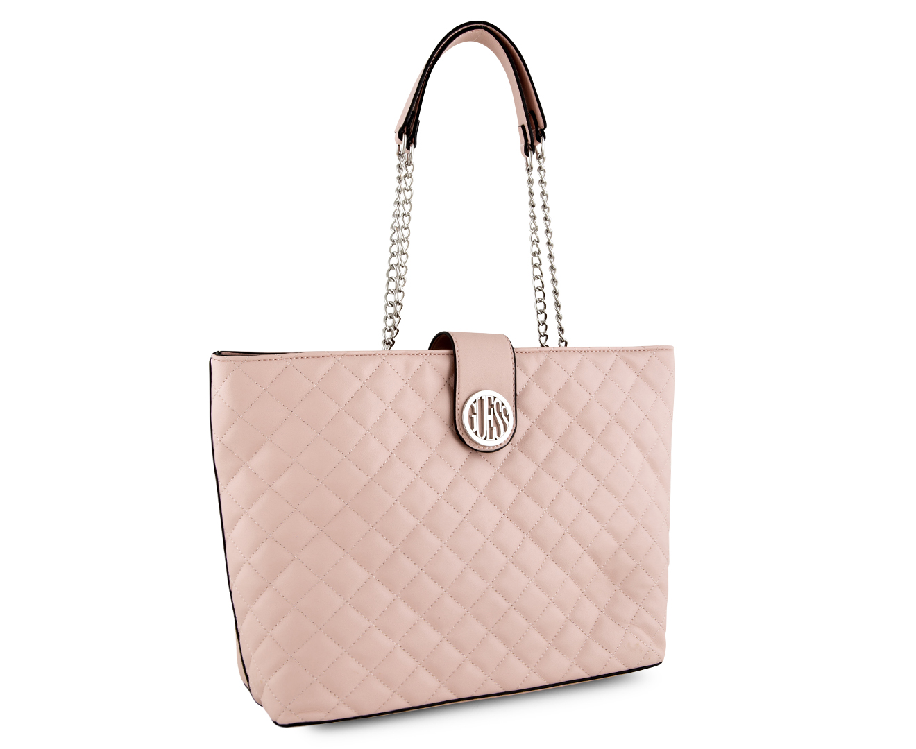 Buy Guess GUESS Womens Bags Top Quality Good Service Supply