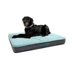 Large Pawpedics Orthopedic Dog Bed 1