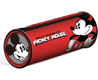 Mickey Mouse - Pose Pencil Case 2