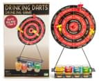 Drinking Darts Drinking Game 1