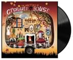 Crowded House The Very Very Best Of Crowded House Vinyl Album 1