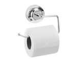 Suction Cup Toilet Paper Roll Holder | M&W 1