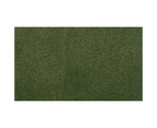 Woodland Scenics RG5133 Forest Grass Small Roll 83.8x127cm 1