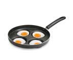 Multi-Egg Frying Pan | M&W 1