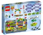 LEGO® 10771 Carnival Thrill Coaster TOY STORY Juniors 4+ 3