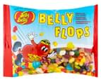 Jelly Belly Belly Flops 454g 1