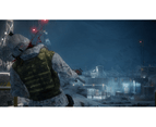 Sniper Ghost Warrior Contracts Xbox One Game 5