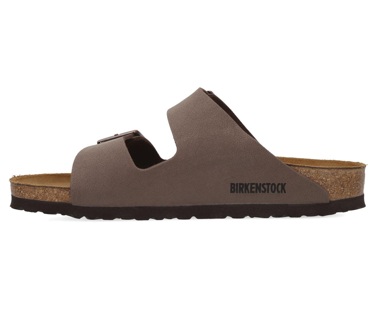 Birkenstock Arizona Birko-Flor Narrow