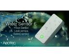 Aeotec Water Sensor 6 2