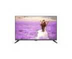 "EliteLux 32"" High Definition Smart TV 3X HDMI USB MEdia Playback and Recording and Wireless Network Ready 1"