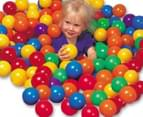 Intex Fun Ballz 100pk 4