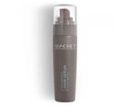 Seacret Nourishing Hair Serum - 80 mL 1