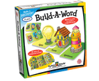 Build-A-Word 1