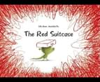 The Red Suitcase 1