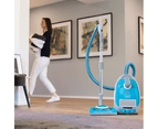 Hoover Action Pet Vacuum Cleaner 2