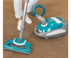 Hoover Action Pet Vacuum Cleaner 7