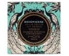 MOR Emporium Classics Grand Deluxe Soy Candle 600g - Bohemienne 2