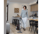 Hoover Regal Bagless Vacuum 1