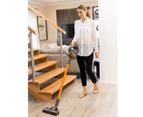 Sauber Advance Cordless Stick Vacuum 2
