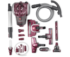 Hoover Regal Bagless Vacuum 3