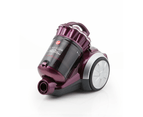 Hoover Regal Bagless Vacuum 5