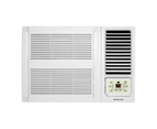 Kelvinator KWH26HRE 2.7kW Window Box Air Conditioner Cooling Only 1